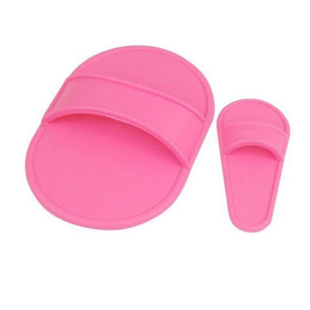 Hair Removal Cream Pro Smooth Skin Legs Pads Arm Face Upper Lip Hair Removal Remover Set Exfoliator Big Discount !! Shaving & Hair Removal