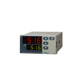 MK16 Universal input Industrial PID digital temperature controller with RS485 modbus and 4-20mA, View Universal input Industrial