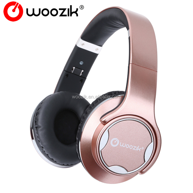 Headset Game Source Quality Headset Game From Global Headset Game