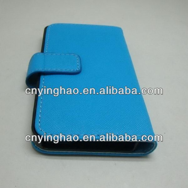Best quality low price for macbook air leather cover