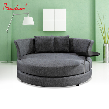 Red Chaise Lounge Sofa,Round Sofa With Coffee Table - Buy Tv Lounge  Sofa,French Chaise Lounge,Fabric Chaise Lounge Sofa Product on Alibaba.com