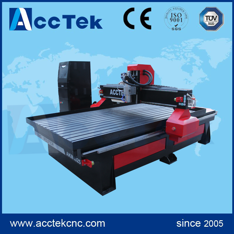 China discount price & hot sell!! wood <strong>cnc</strong> router 1325 water cooling 3d <strong>cnc</strong>