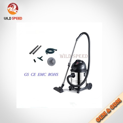 Dry&Wet Household Commercial Handy Vacuum cleaner