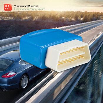 Obd2 Gps Tracker Mqtt / Tls Vehicle Detect Car Diagnosis Code Alert Geo -  Fence Obd Ii Gps Trackers - Buy Obd Ii,Obd2 Gps Tracker,Obd Gps Tracker