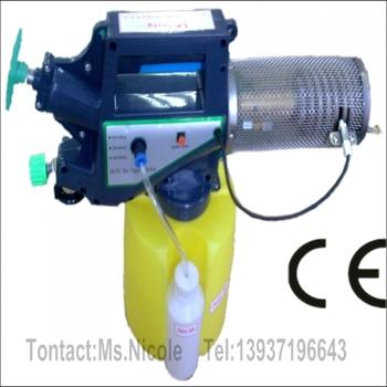 Termite Pest Control Machine Or-f01 - Buy Termite Control ...