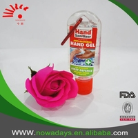 China Supplier Bath And Body Works Antiseptic How To Make Hand Sanitizer