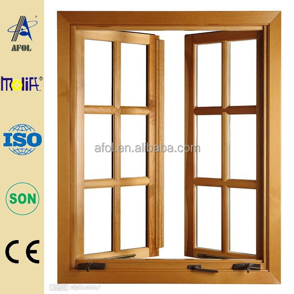 Zhejiang AFOL 10 years experience customised aluminium windows price ,Hot sale!!!!