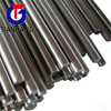 Professional cold drawn hexagon steel bar made in China