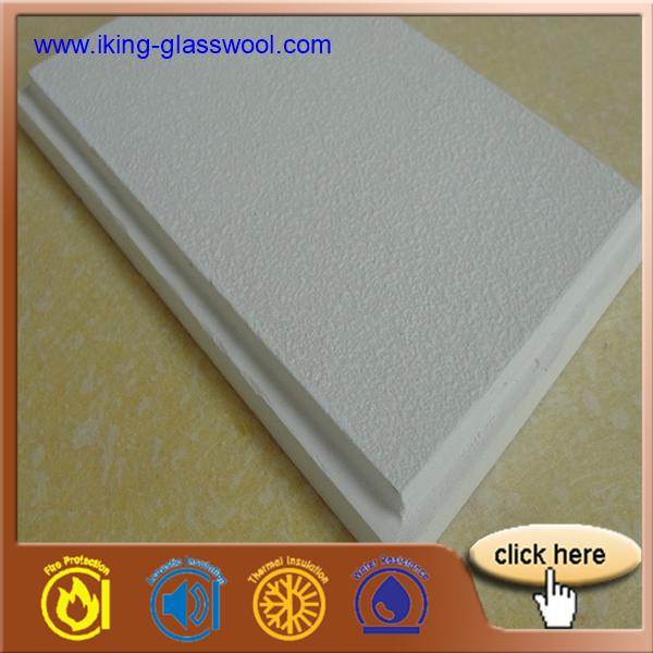 4x8 paneles de techo de fibra de vidrio de casas m viles for Paneles de fibra de vidrio