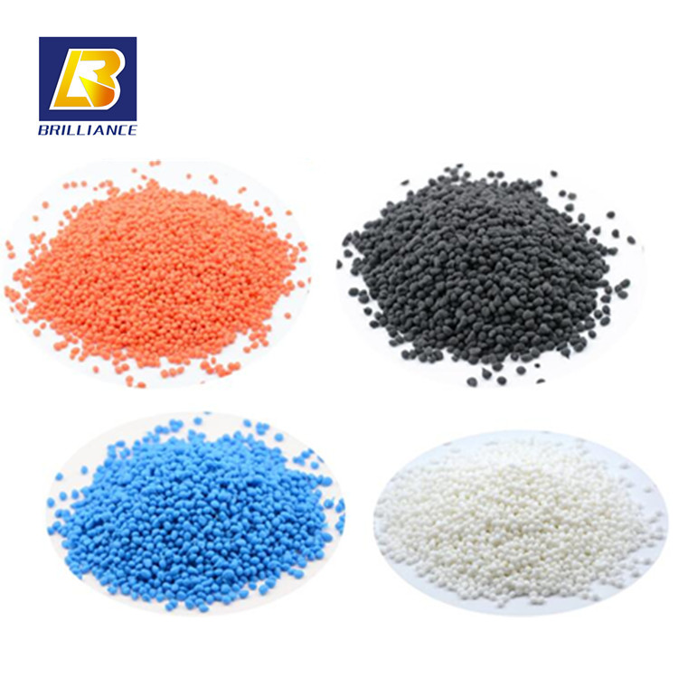 Good Quality TPE Thermoplastic Elastomer for car, TPE/TPR granules for Tires TPE for shoes
