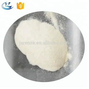 Pure guar gum for sale