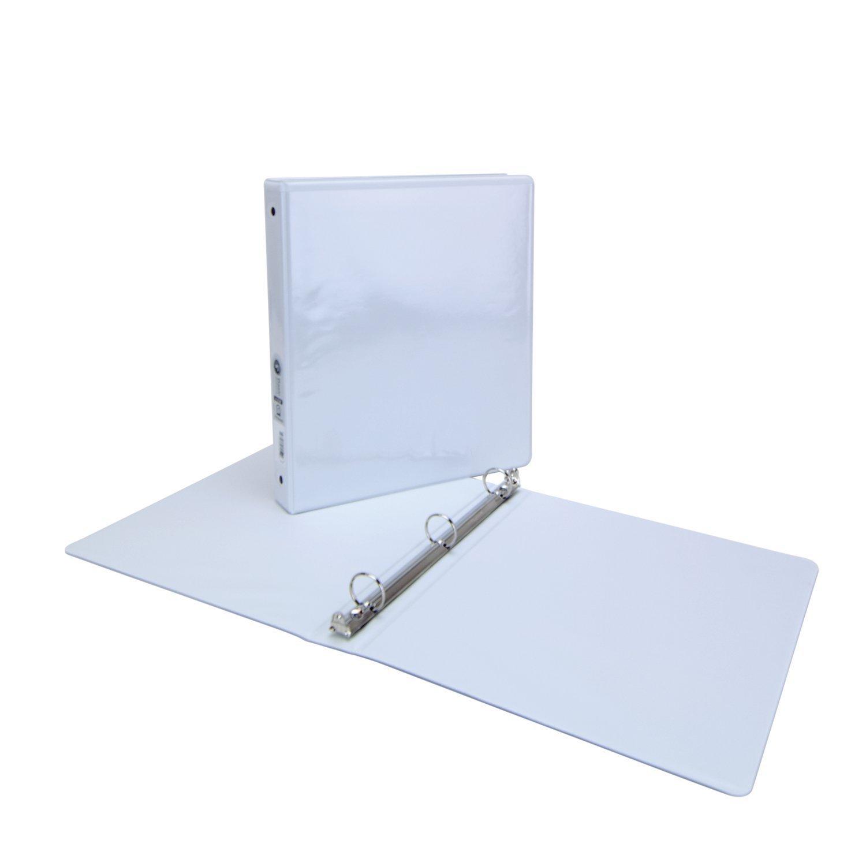 cheap 0 5 inch binder find 0 5 inch binder deals on line at alibaba com