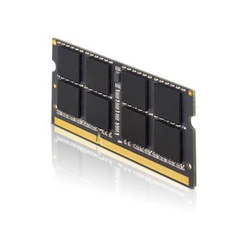 Factory 15 Years Factory Original Brand Chip Original Chip NOTEBOOK MEMORY 1.5V DDR3 Ram 2GB 4GB 8GB 1600MHZ SODIMM
