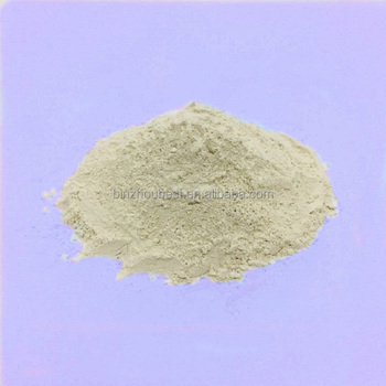 Bentonite Drilling Mud Msds - Buy Msds Bentonite Clay,Msds Eb-l1g6llu,Msds  Fe2o3 Product on Alibaba com