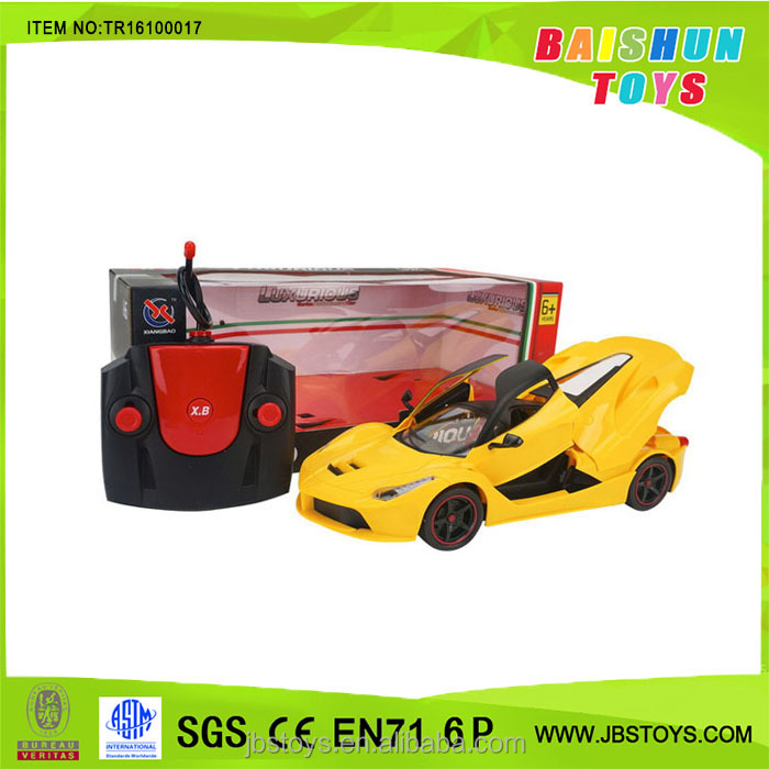 Open Door Car Toy Open Door Car Toy Suppliers and Manufacturers at Alibaba.com  sc 1 st  Alibaba & Open Door Car Toy Open Door Car Toy Suppliers and Manufacturers at ...