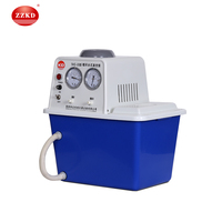 Competitive Price New Style Medical Vacuum Pump from China Supplier