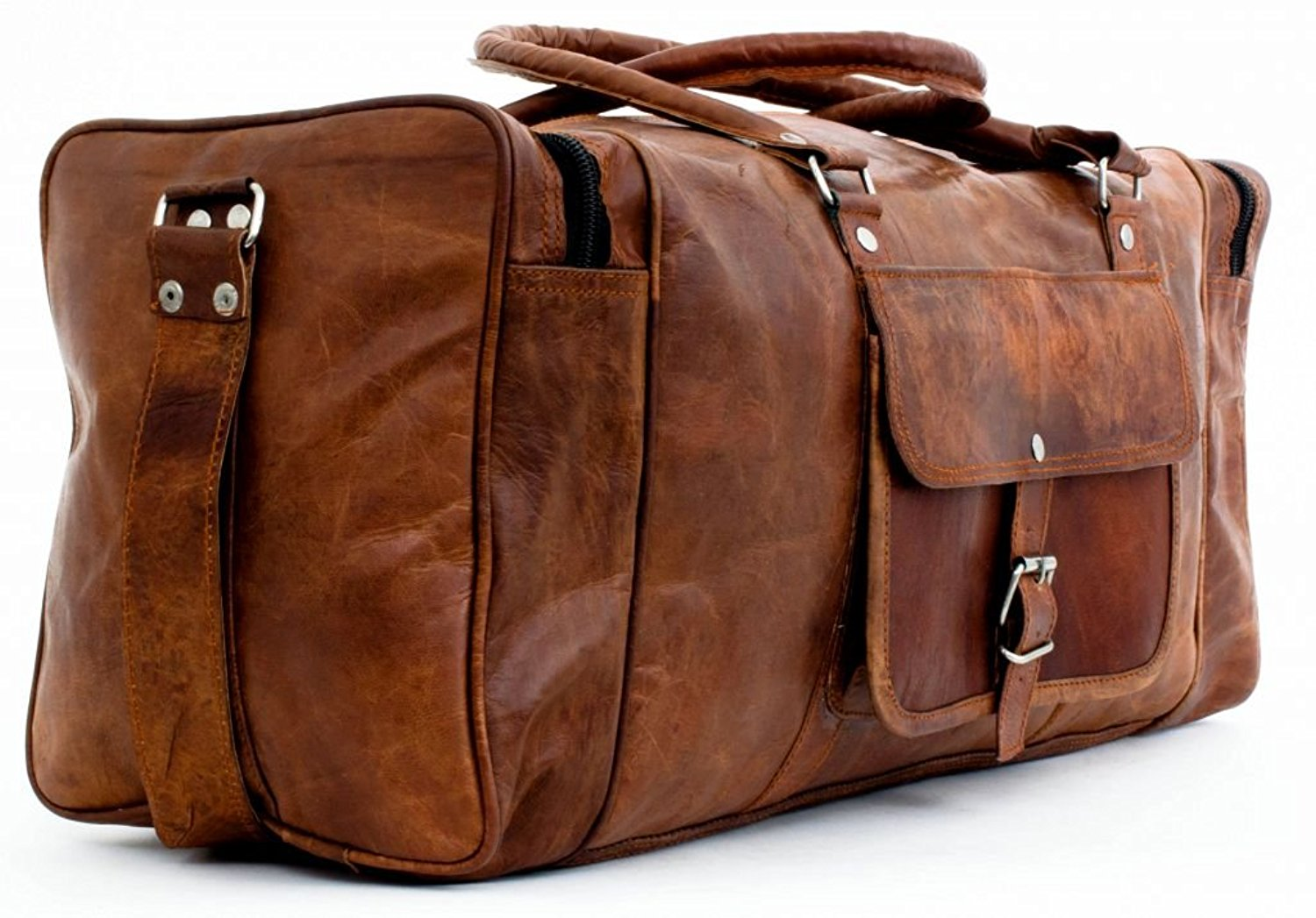 leather travel bags images Cheap cabin travel bag find cabin travel bag  deals on line at ab42cbb8c5