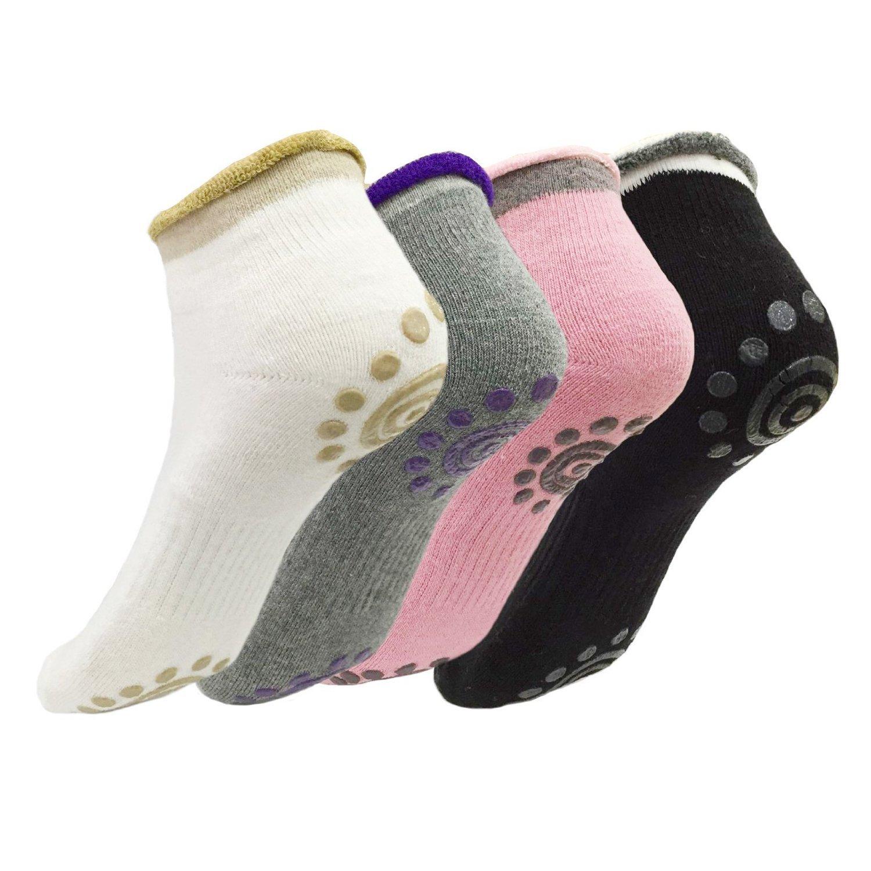 worn women's socks - HD1500×1500