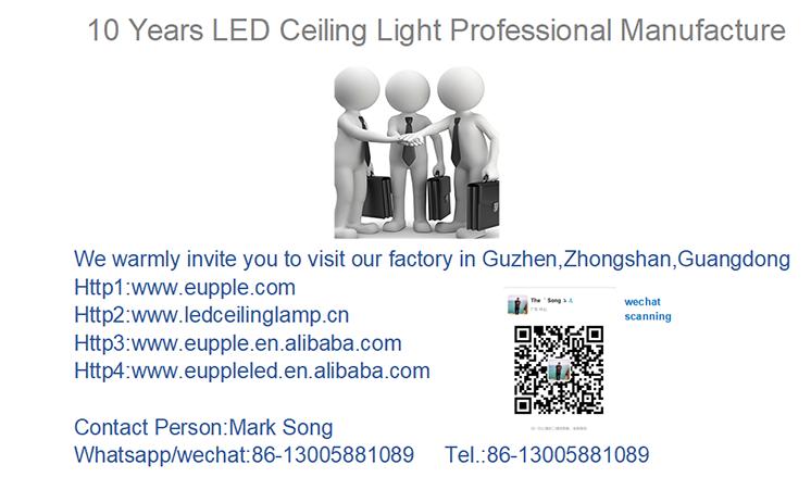Alto brillo 6 W 9 W 18 W tubo led t8 LED tubo de luz