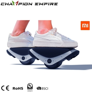2018 trending product LIGHT 40km range 2 wheels Folding Electric Scooter
