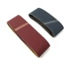 Diamond Abrasive Sandpaper Belt for Wood and Wall Hand Polishing