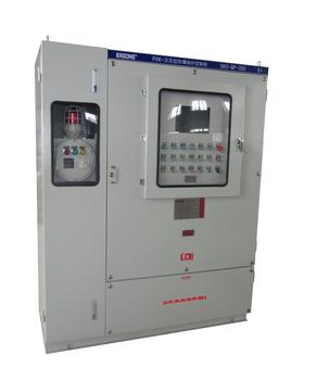 Fresh Cabinet Power Distribution Unit