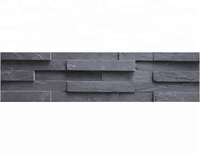 China Factory Direct Sale Slate Wall Tiles Cheap Natural Cultured Stone