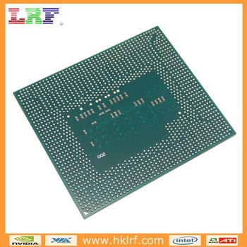 Outstanding Hot Buy Intel Cpu Processor Desktop Mini Pc Cpu I7 4720Hq Sr1Q8 Buy Buy Intel Cpu Processor Mini Cpu Desktop Mini Pc Cpu Product On Alibaba Com Interior Design Ideas Tzicisoteloinfo