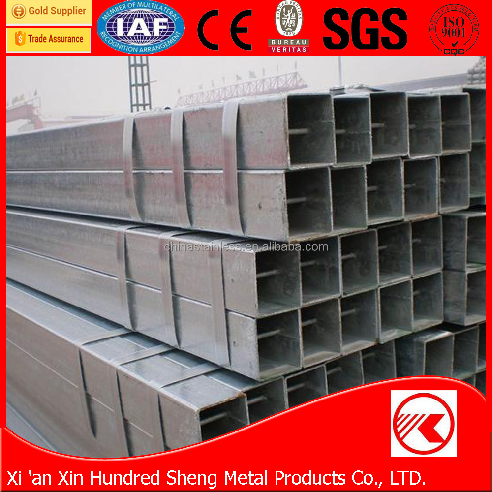 Weight ms square pipe 7575 weight ms square pipe 7575 suppliers weight ms square pipe 7575 weight ms square pipe 7575 suppliers and manufacturers at alibaba nvjuhfo Gallery