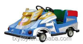 bumper cars for kids bumper cars for kids suppliers and manufacturers at alibabacom