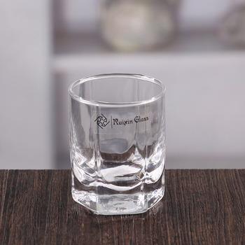 Hot Sale Personalized Shot Glass Smirnoff Vodka Shot Glasses 43ml Buy Shot Glasses Vodka Shot Glasses Shot Glasses 43ml Product On Alibaba Com