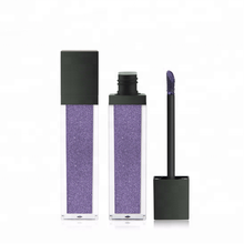 Geen logo waterdichte non-stick glossy <span class=keywords><strong>lipgloss</strong></span> <span class=keywords><strong>shimmer</strong></span> glitter <span class=keywords><strong>lipgloss</strong></span> vloeibare lipstick welkom OEM