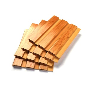 Insulated Wood Wall Panels, Insulated Wood Wall Panels