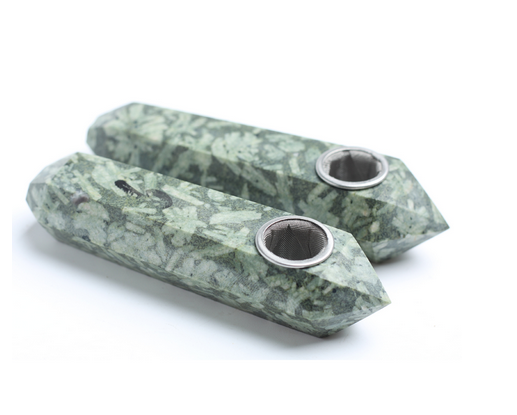 Wholesale weed smoking pipes