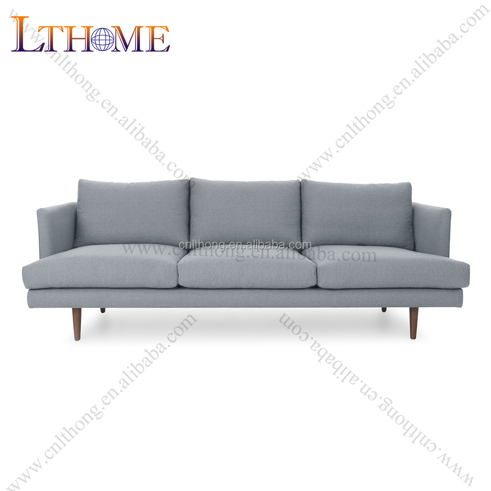 Arabic majlis furniture imagephotos pictures on alibaba