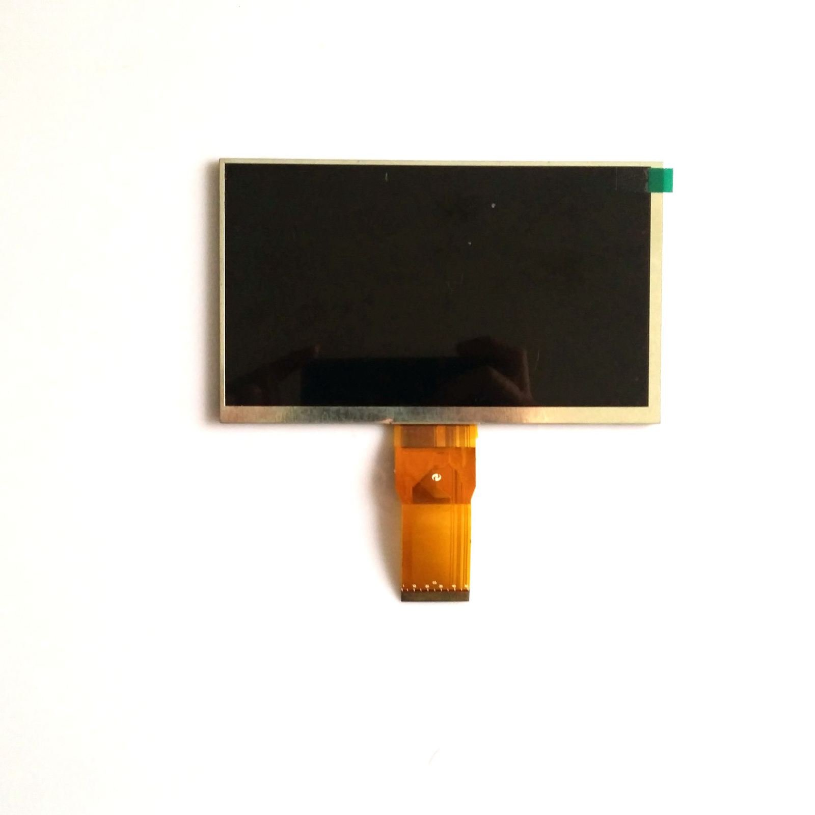 EUTOPING New 7 inch 7300101466 touch screen panel Digitizer for tablet