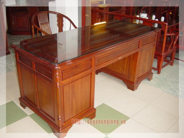 office desk wood. Hanoi Office Furniture, Furniture Suppliers And Manufacturers At Alibaba.com Desk Wood A