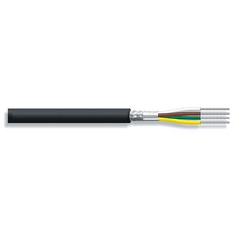 Ul 2725 Shielded Wire For Computer Wiring Appliance - Buy Ul 2725 ...