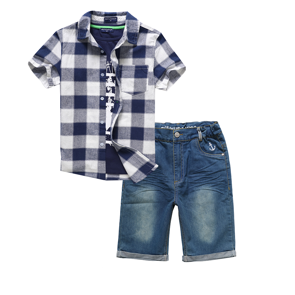 China Baby Boy Dress, China Baby Boy Dress Manufacturers and