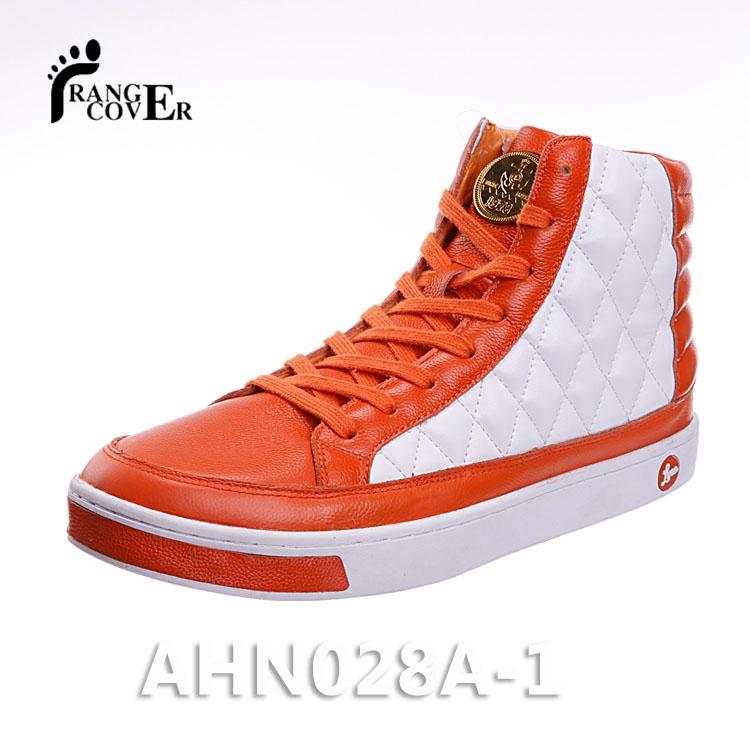 b74c30974 مصادر شركات تصنيع الأحذية استراليا والأحذية استراليا في Alibaba.com