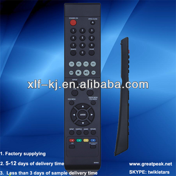remote controll rc5, remote control outlet remote remote control switch, radio remote control circuit