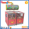 India Coin Operated Game Pinball Machine Hot Sale Games Christmas