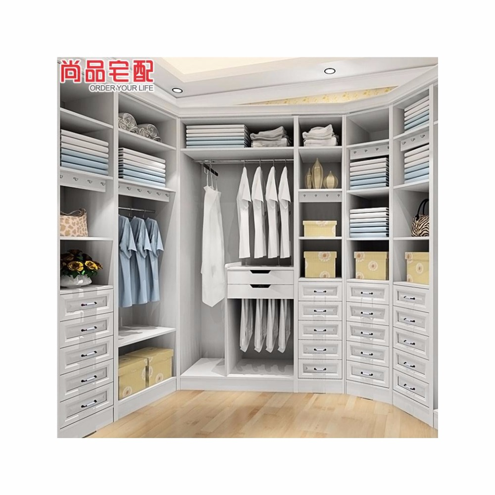 Bedroom Wall Wardrobe Closet Design, Bedroom Wall Wardrobe Closet Design  Suppliers And Manufacturers At Alibaba.com