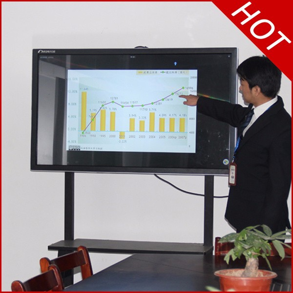 hot new products for 2015 lcd touch screen technology with alibaba stock price in office and school supply