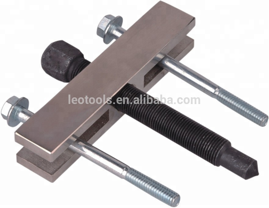 Hold Tools Pump Pulley Remover Straight Type Two Claws