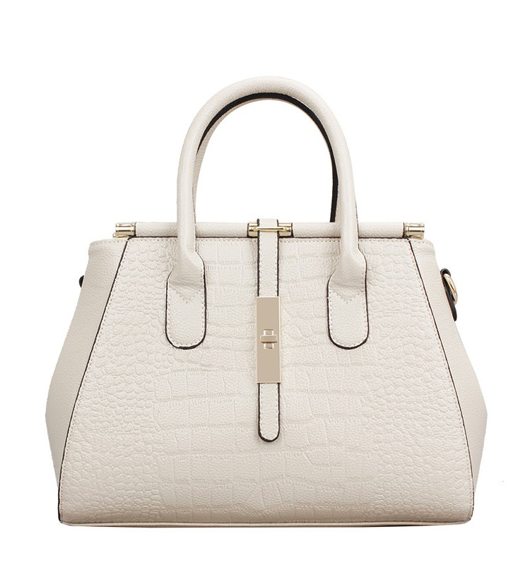 Latest Stylish Fancy Ladies Side Bags For Girl And Women Designer ...