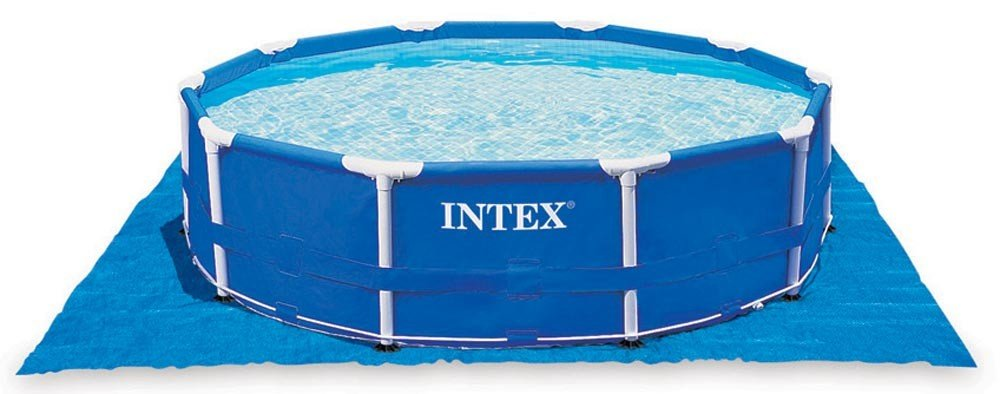 Cheap Intex Pool Liner Replacement Find Intex Pool Liner