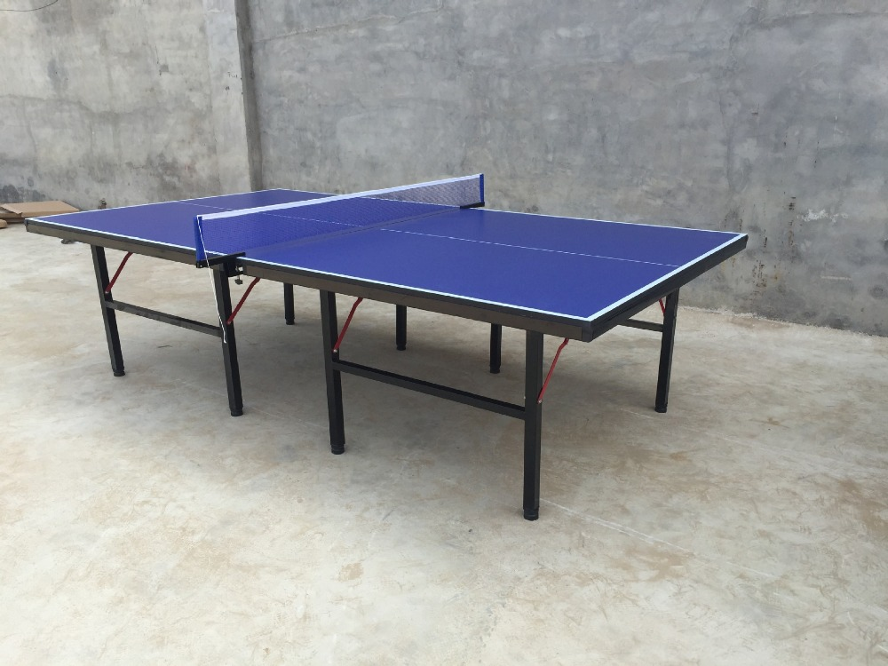 ping pong table for sale elegant warehouse ventless logs ventless fireplaces vent with newest