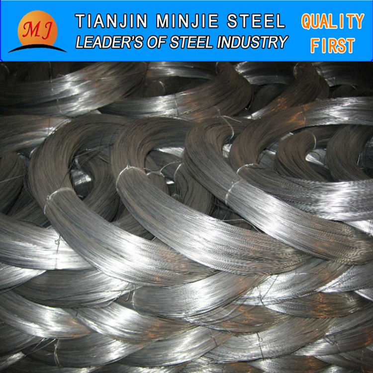 high carbon steel wire, high carbon steel wire suppliers and, Attraktive mobel