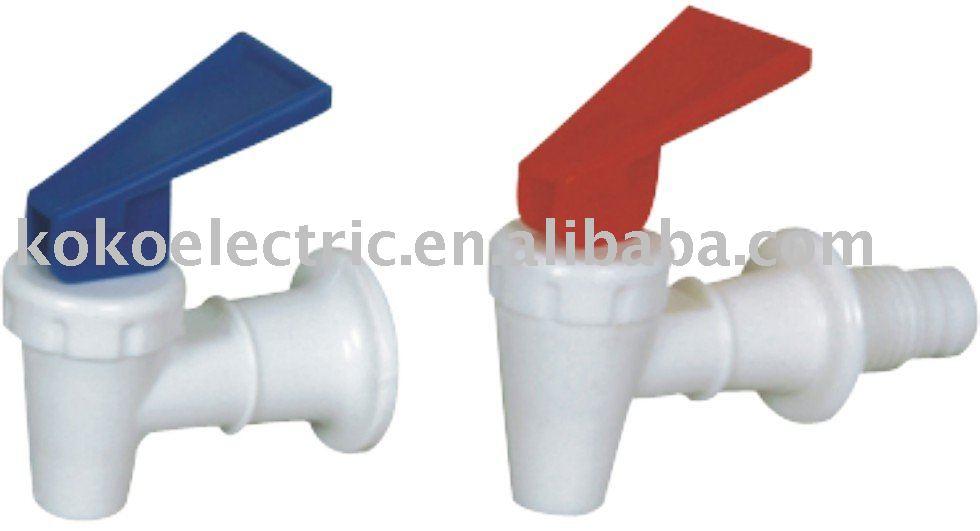 refroidisseur d 39 eau robinet wdt 03 pi ces de fontaine d. Black Bedroom Furniture Sets. Home Design Ideas